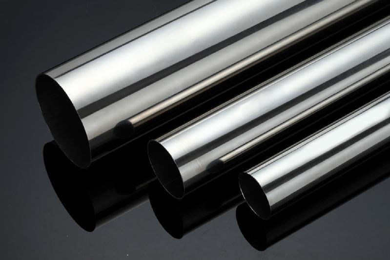 不锈钢管 不锈钢给水管 多种型号规格 欢迎咨询