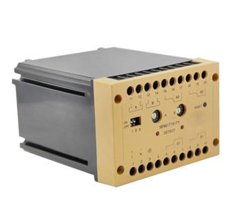 联动模块 模块箱 CA-TK45