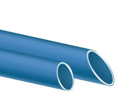 PP静音排水管